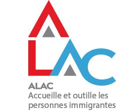 Alliance pour l'accueil et l'intégration des immigrants